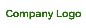 Alpha House Mortgage Corporation
